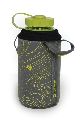 Nalgene-32 oz Bottle Sleeve