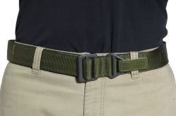 Assault Rescue Belt