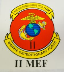 Decal-2 MEF