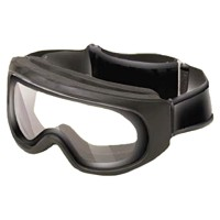 Tac-1 Tactical Goggles