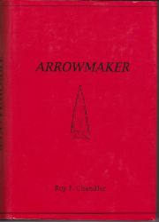 Book-Arrowmaker