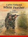 Sniper-White Feather