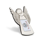 ANGEL PIN/ARMY
