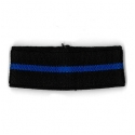 Mourning Band-Police