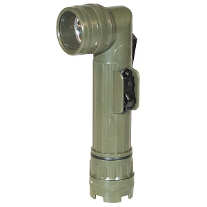 Anglehead Flashlight -LARGE
