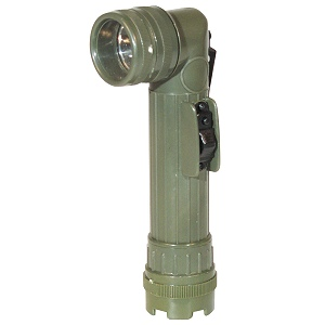 Anglehead Flashlight-MEDIUM
