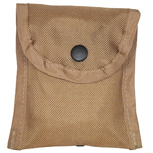 Compass Pouch