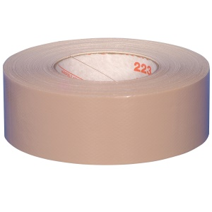 Duct Tape - Tan