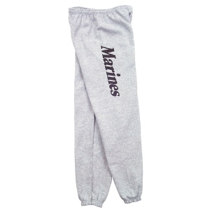 Marines Sweatpant