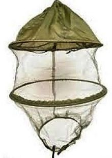 Mosquito/ Insect Head Net