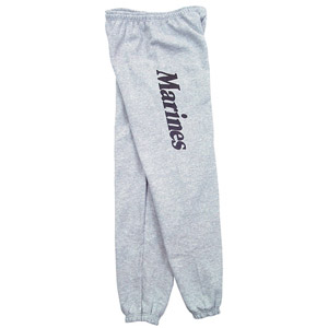 Marines Sweatpants