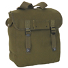 Mussett Bag-Large