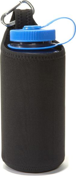 Nalgene-Neoprene Bottle Sleeve For 32oz