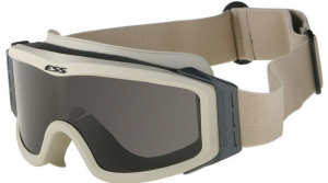 USED ESS Profile NVG Goggles Complete **Call 910-347-3520 for pricing and availability**