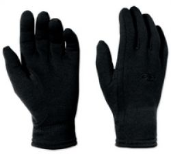 PS150 Gloves -Black