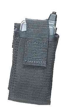 Cell Phone Pouch - Flip Phone