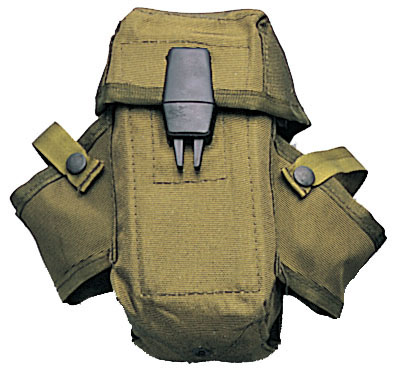 M-16 Pouch