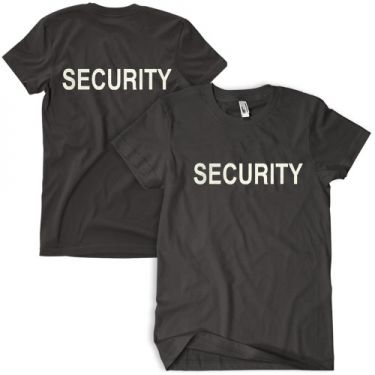 Cap- Security