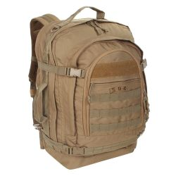 Bug Out Bag-S.O.C