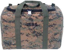 Kit Bag-Digital O.D. (USMC)
