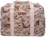 Kit Bag-Digital Desert (USMC)
